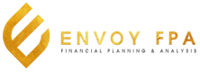 Envoy Financial Consulting